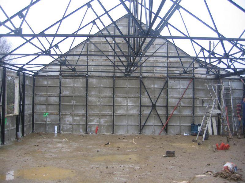 montagedesplaquesle26novembre2008003.jpg
