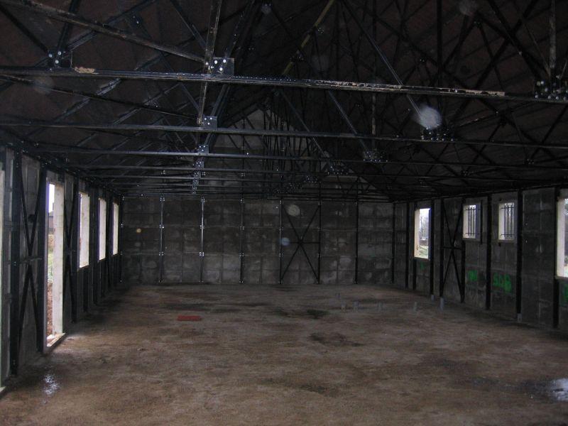 toiturele11et12decembre2008014.jpg