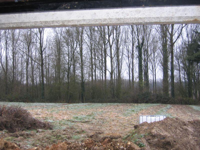 toiturele11et12decembre2008016.jpg