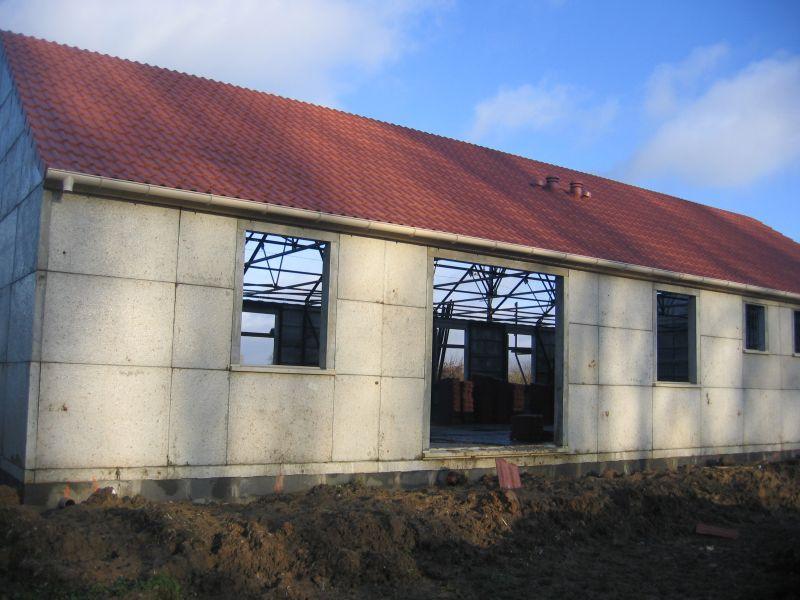 toiturele9decembre2008004.jpg
