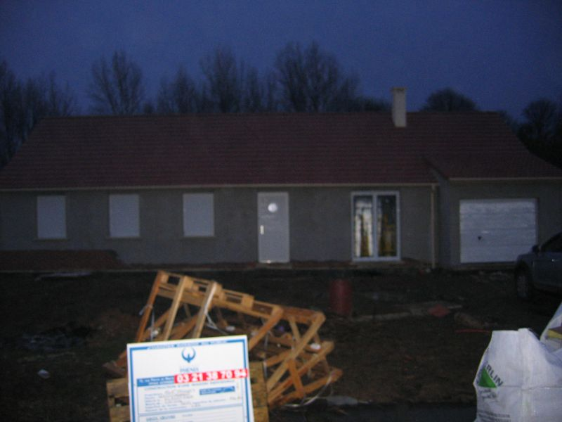 le21janvier2009posedusousbassementenbriquettes001.jpg