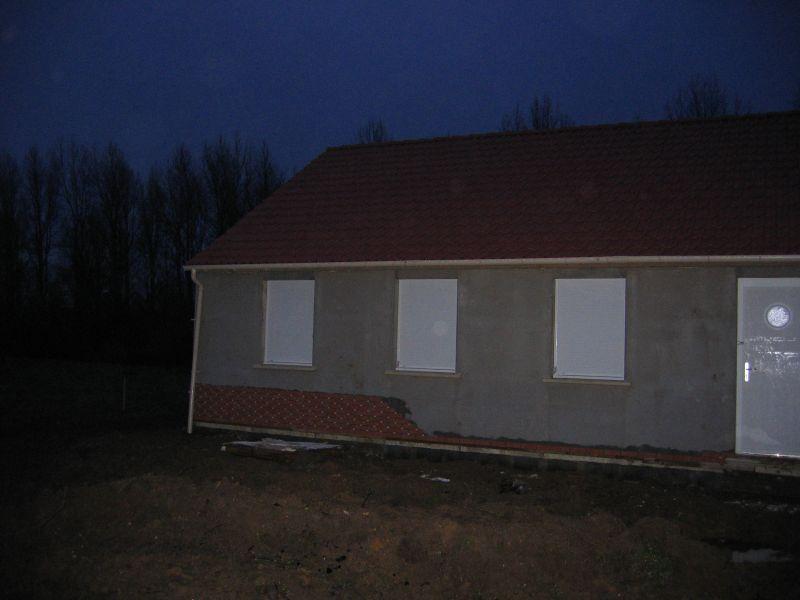 le21janvier2009posedusousbassementenbriquettes005.jpg
