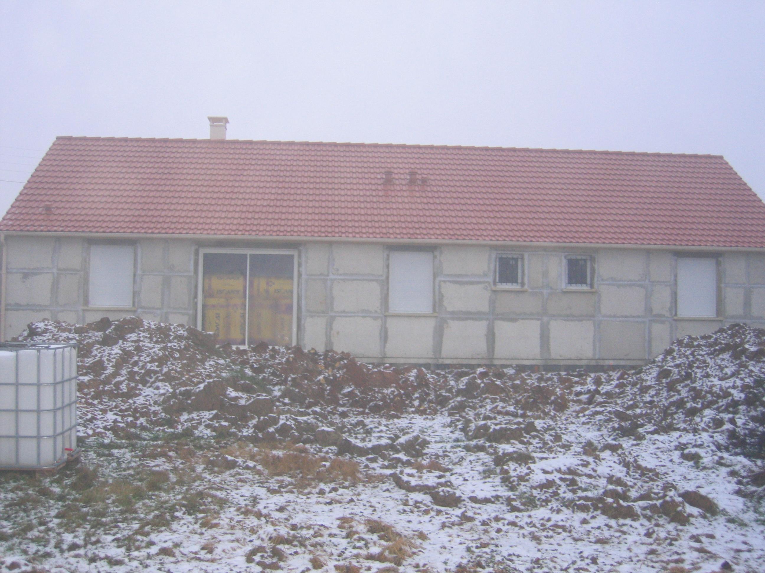le7janvier2009posedesportesetfentres006.jpg