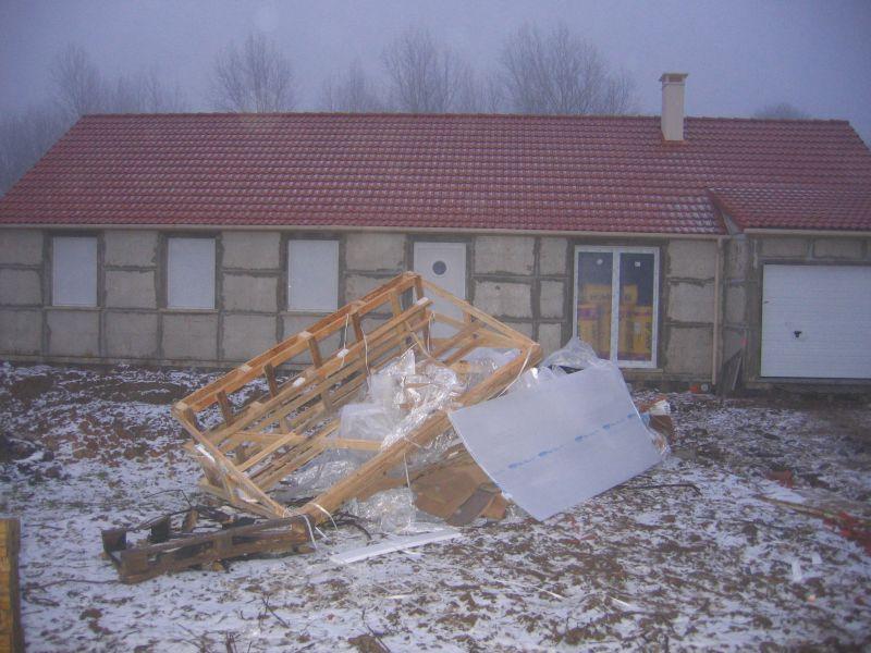 le7janvier2009posedesportesetfentres009.jpg