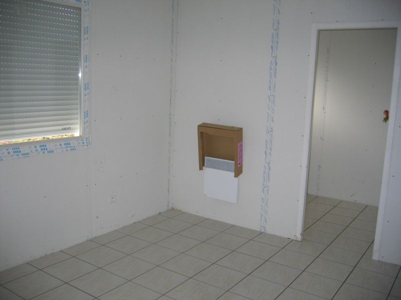 le9fvrier2009poseducarrelage005.jpg