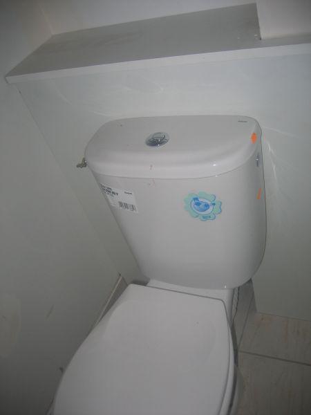 sanitaire007.jpg