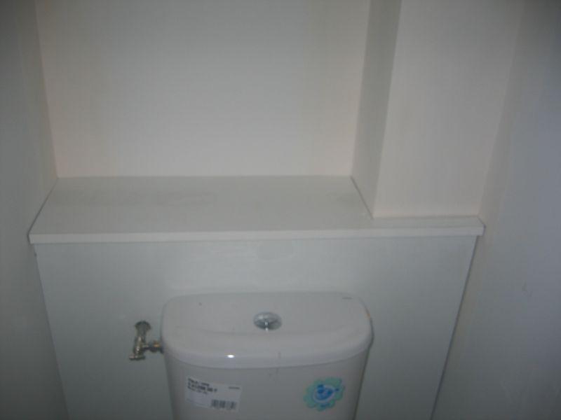 sanitaire008.jpg