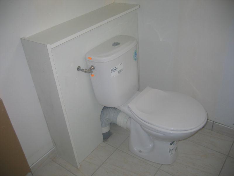sanitaire009.jpg