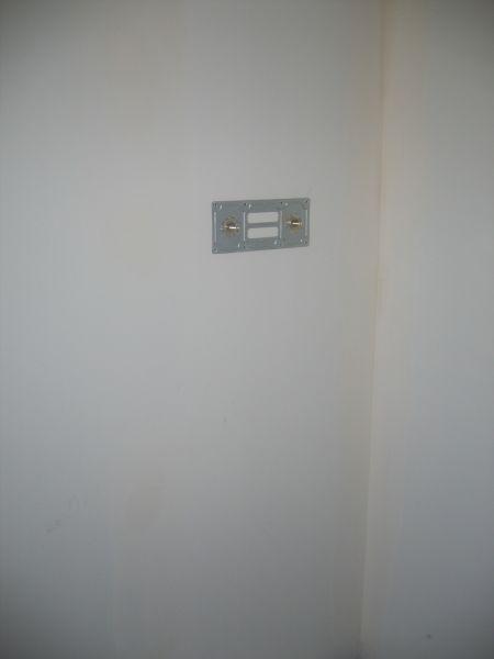sanitaire011.jpg
