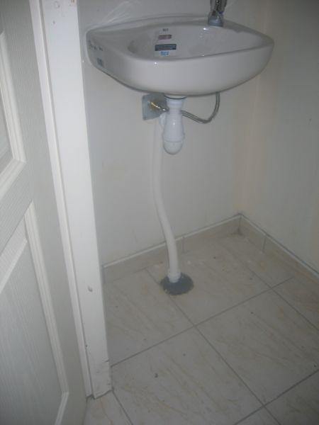 sanitaire012.jpg
