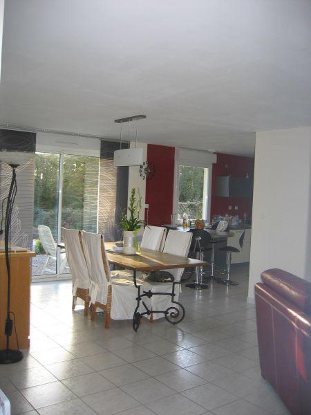 maisonennovembre2009014.jpg