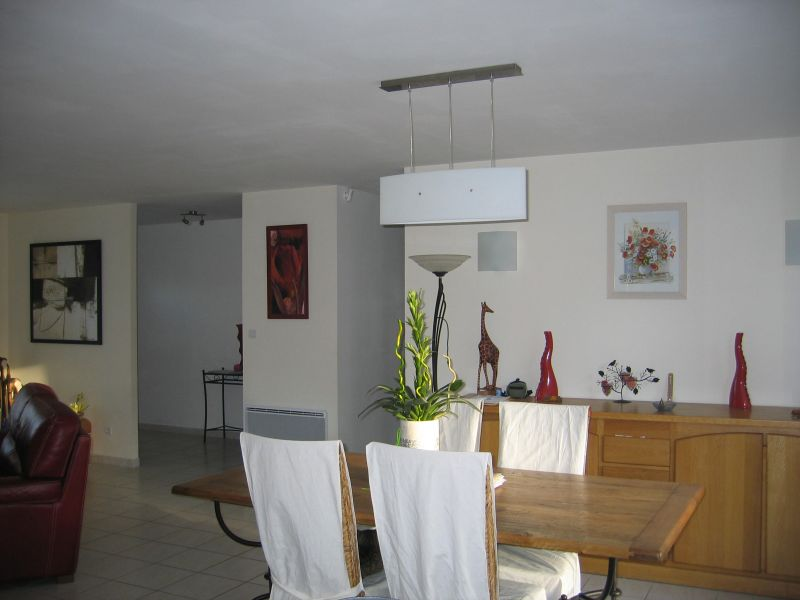 maisonennovembre2009016.jpg