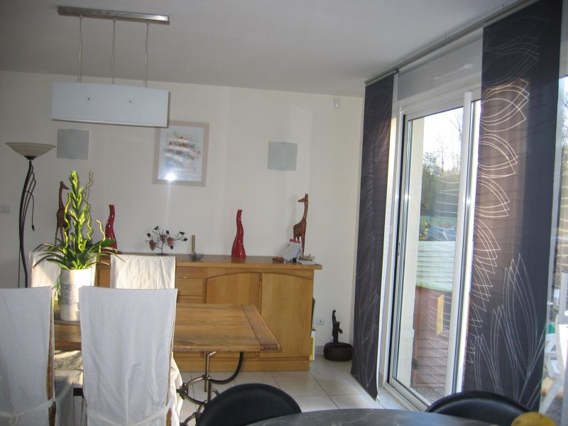maisonennovembre2009017.jpg