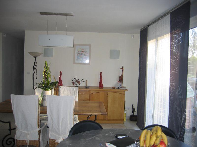 maisonennovembre2009018.jpg